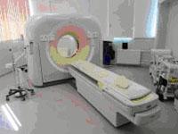 Компьютерный томограф 64-х срезовый